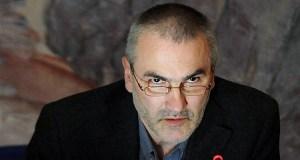 Иван Бакалов: Помните ли как ни плашиха генералите и целия локдаун? Зеленият сертификат в сравнение с това е мижава мярка