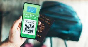 Как работят зелените сертификати в цивилизованите държави от Западна Европа?