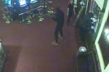 Politiet søger vidner til røveri mod Royal Casino