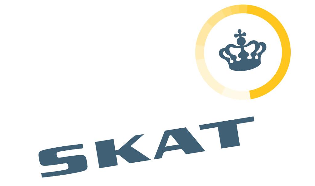 skat-logo