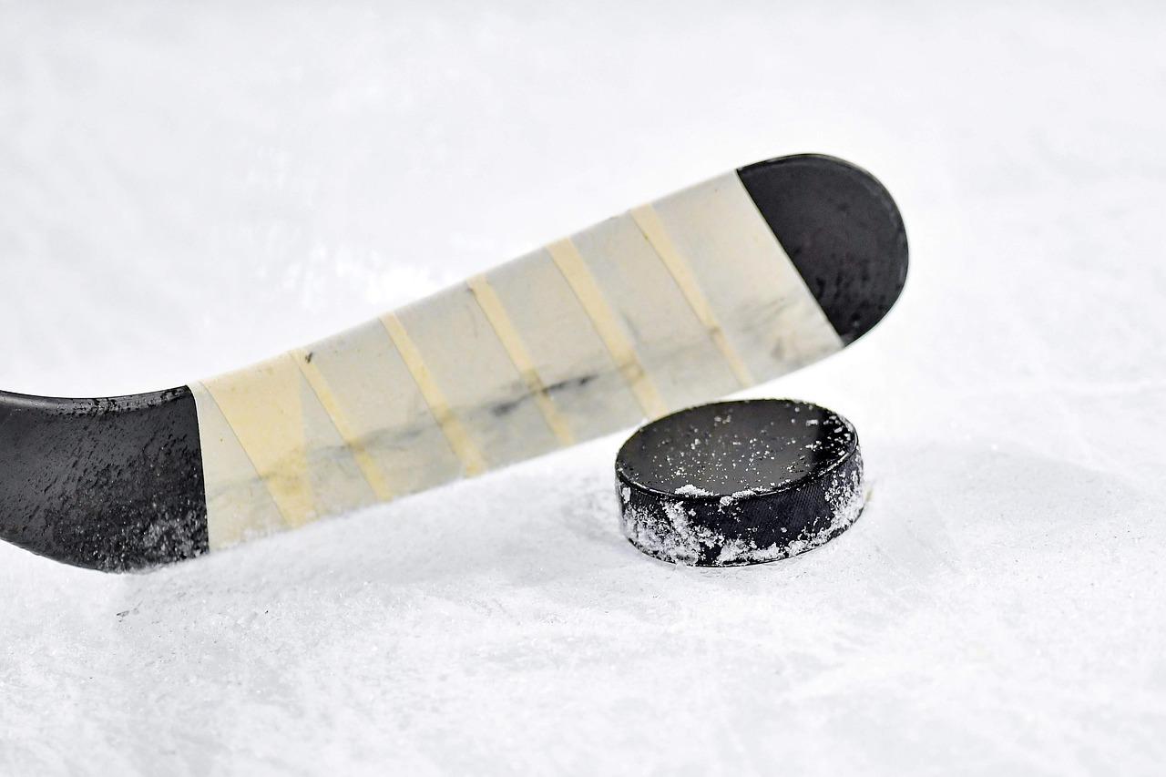 Rejser tiltale for vold mod ishockeyspiller