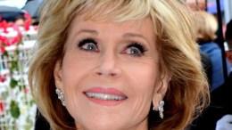 Jane Fonda. Arkivfoto: Georges Biard (CC BY-SA 4.0)