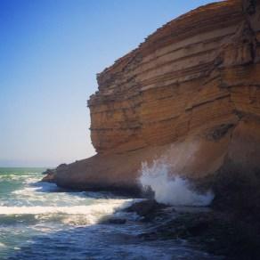 Paracas Reserve