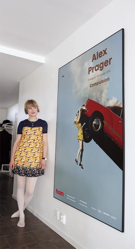 alex-prager-compulsion