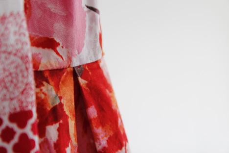 klänning-detalj