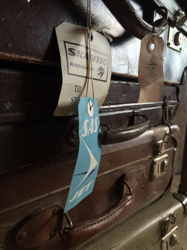 koffert-sas