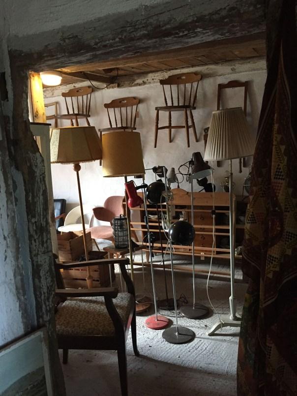 stolar-och-lampor