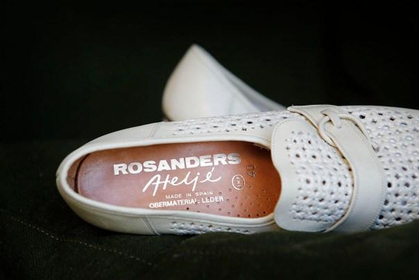 rosanders atelje spain
