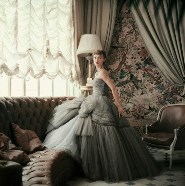 dior-glamour-book-by-mark-shaw-photography-vintage-2013-1