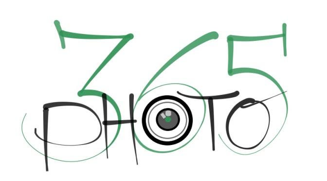 Video: Wie werden die STC Filter in der Kamera angebrachT?