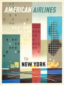 pursell_weimer-american_airlines__new_york__1956_-OM277300-10636_20080512_2145_174