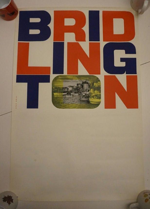 Kroll Bridlington