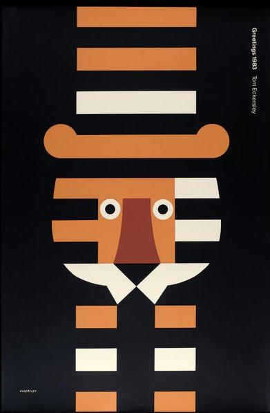 tom-eckersley tiger