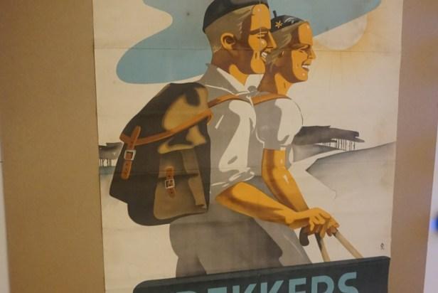 Trekkers.JPG