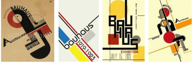 Bauhaus montage.PNG