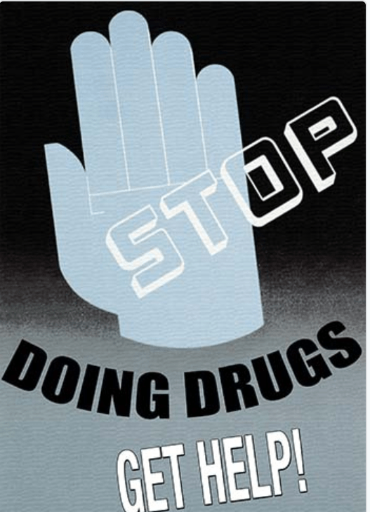 stop drugs.PNG