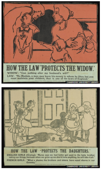 Suffragette 1.PNG