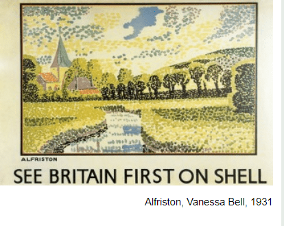 Vanessa Bell.PNG