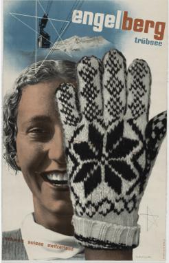 Hand signals.PNG