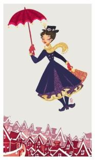 poppins returns 3