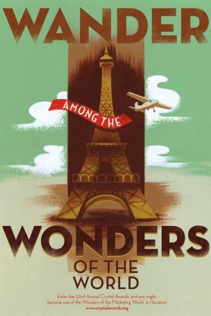 margarethe-hubauer-laura-smith-021-wonders