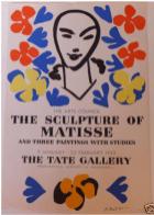 Matisse 53