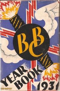 BBC Yearbook Batty 1