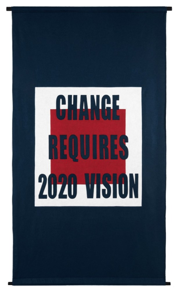 2020_NYR_19580_0001_000(carrie_mae_weems_change_requires_2020_vision)