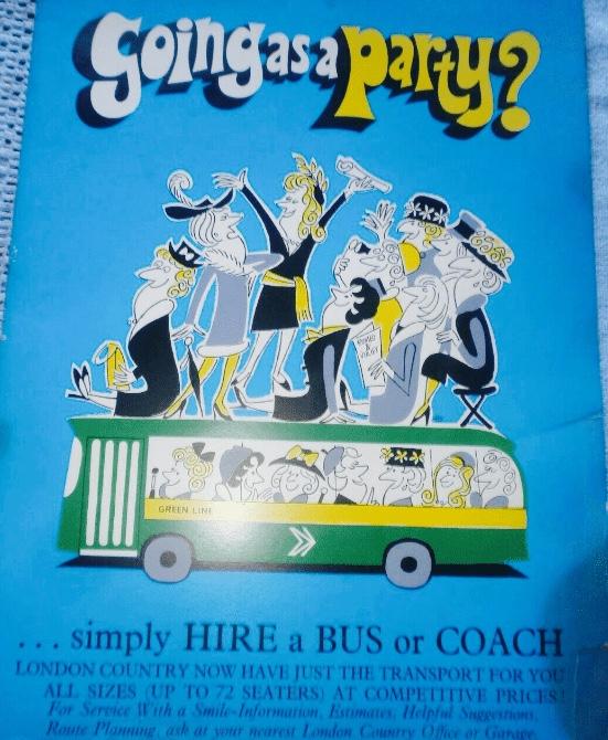 Harry Stevens coach