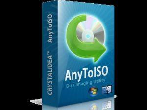1615068332_843_anytoiso-free-300x225-4012575