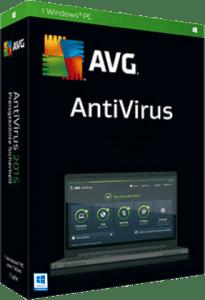 1615069188_508_avg-antivirus-crack-205x300-9797548