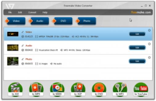 1615069355_459_freemake-video-converter-crack-300x194-2724660