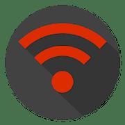 1615069654_772_2-wps-connect-password-hacker-4614622