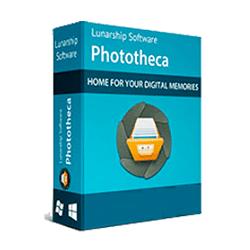phototheca-crack-1771813
