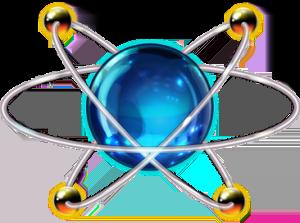 proteus-license-key-300x223-9119389