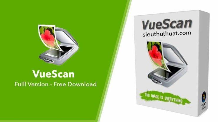 vuescan-pro-activation-code-3338164