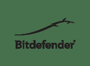 bitdefender-crack-300x222-4480787