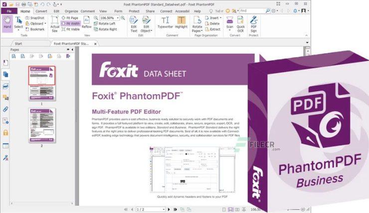 foxit-phantompdf-free-1235166