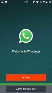 gbwhatsapp-apk-latest-version-169x300-2134110
