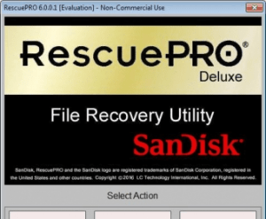 rescuepro-deluxe-300x247-5836101