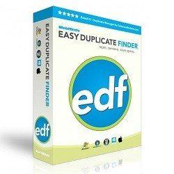 1615067870_255_easy-duplicate-finder-crack-7300628