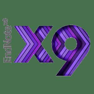 1615068827_508_endnote-x9-product-key-300x300-7027348