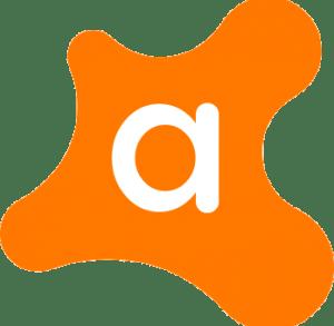 avast-antivirus-crack