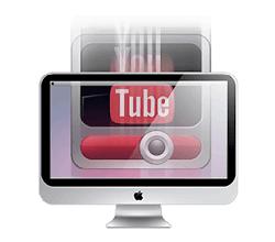 Wondershare AllMyTube Keygen