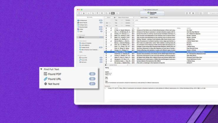 endnote-x9-crack-free-download-2355678
