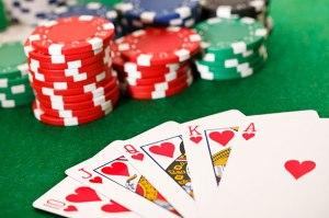 бет365-покер