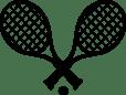 tenis тенис bet365