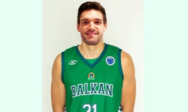 Александър Гаврилович bet365