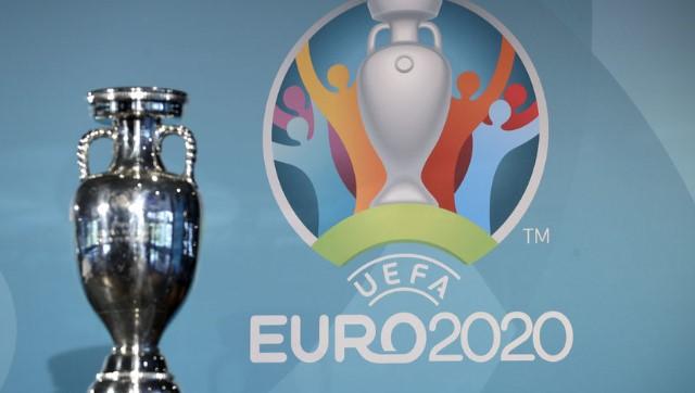 Евро 2020 bet365