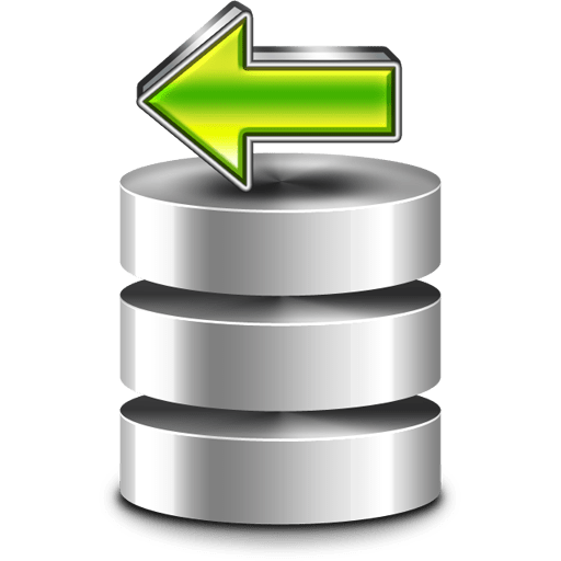 Free Database Backup Icons PSD Amp PNG PSD Files Vectors